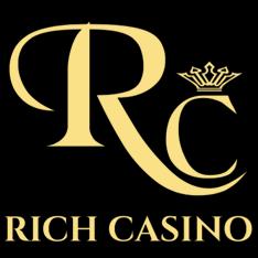 Seriose Online Casinos Luckyred